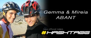 Gemma ABANT vice-championne d'Europe 2014.