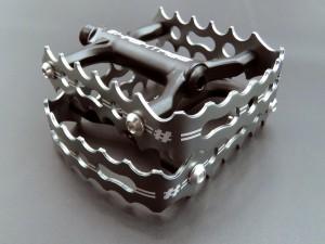 grey-pedal-2