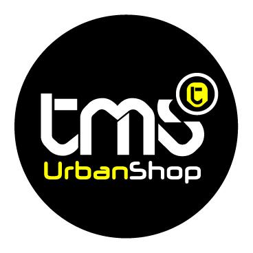 tms-urban-shop-logo-1548766539